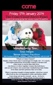 Come-Closer-Jan-invitation-2014
