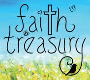 faithtreasury-logo-with-colour-background