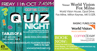 comecloser-facebook-page-oct-quiz-banner