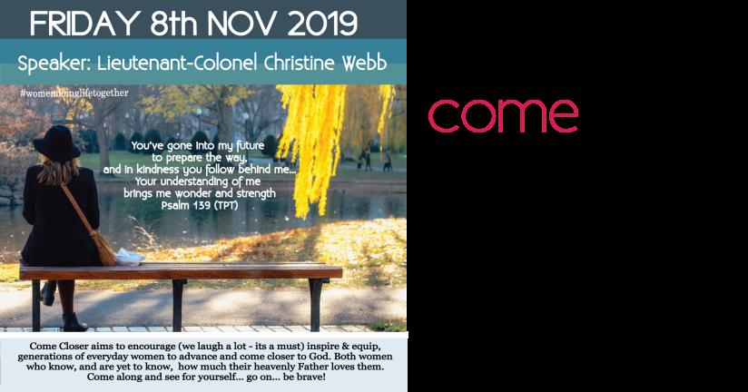 comecloser-facebook-page-November2019.png