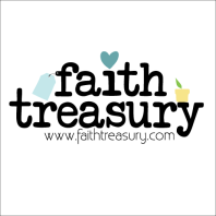 New-Faith-Treasury-Logo500