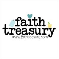 New-Faith-Treasury-Logo500