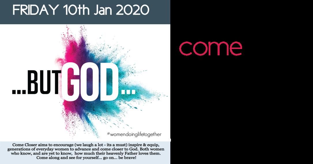comecloser-facebook-page-Jan2020