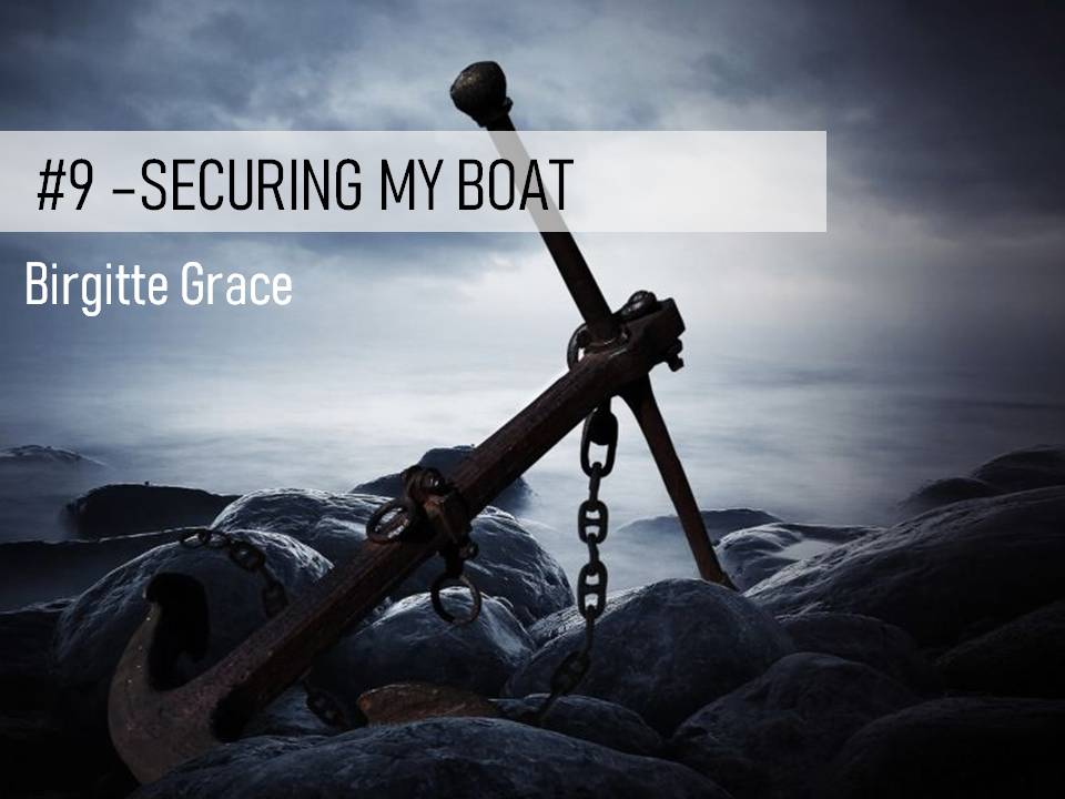 securingmyboat